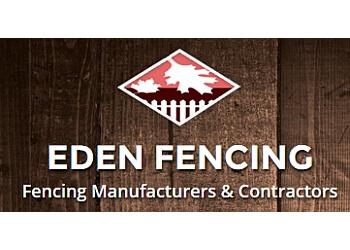 Eden Fencing