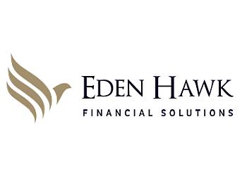 Eden Hawk Financial Solutions