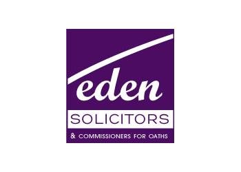 Eden Solicitors