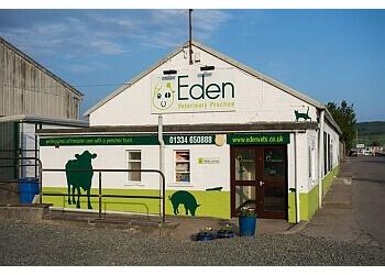 Eden Veterinary Practice
