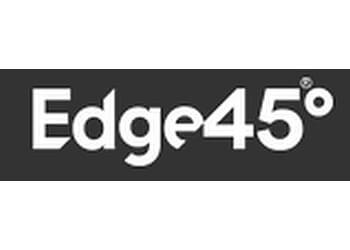 Edge45® SEO Agency