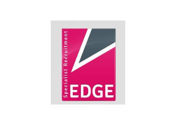 Edge Specialist Recruitment