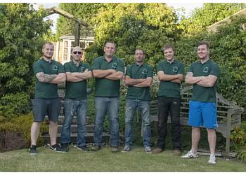 Edge to Edge Fencing & Garden Services