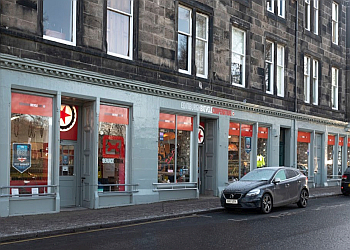 Edinburgh Bicycle Co-operative