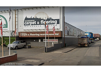 Edinburgh Carpet Warehouse Limited