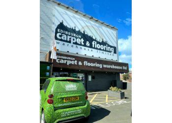 Edinburgh Carpet and Flooring Warehouse