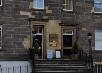 Edinburgh Chiropractic Group