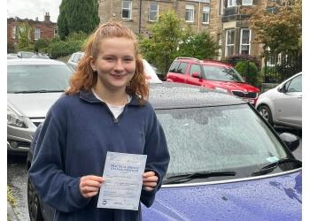Edinburgh City Driving School