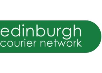 Edinburgh Courier Network