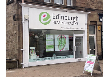 Edinburgh Hearing Practice