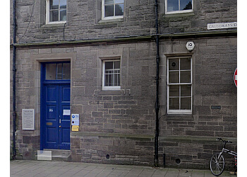 Edinburgh Institute of Counselling and Psychotherapy