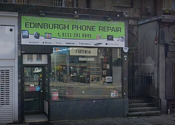 Edinburgh Phone Repair