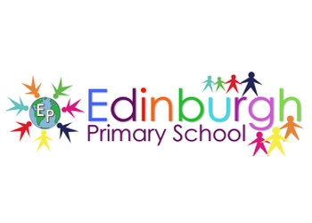 Edinburgh Primary School