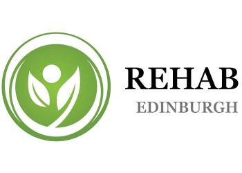 Edinburgh Rehab Centre