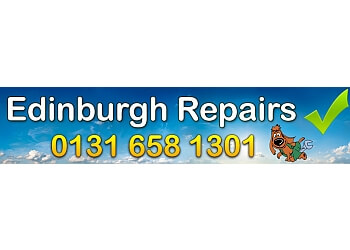 Edinburgh Repairs