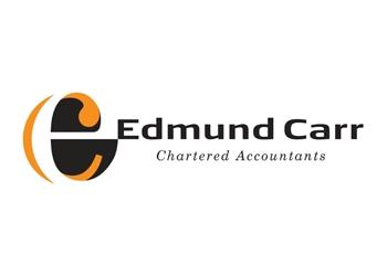 Edmund Carr LLP.