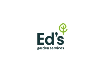 Ed's Garden Maintenance