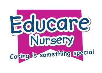 Educare Nursery Ltd