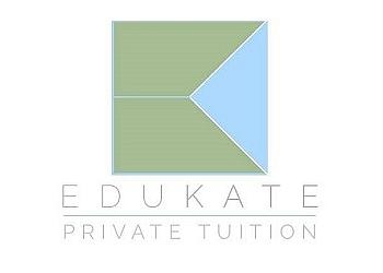 Edukate Tuition