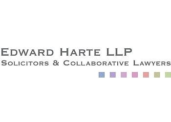 Edward Harte LLP