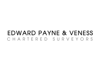 Edward Payne & Veness Limited