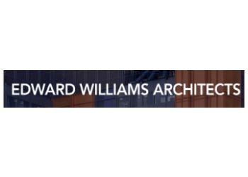 Edward Williams Architects