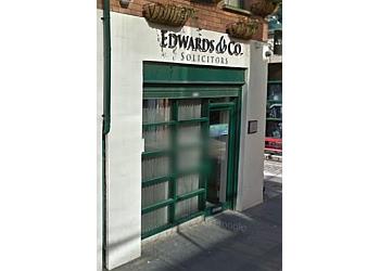 Edwards & Co.