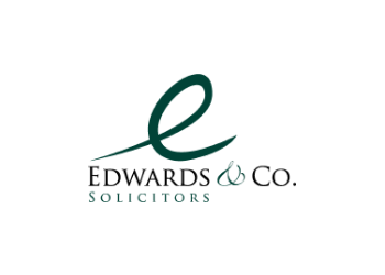 Edwards & Co. solicitors