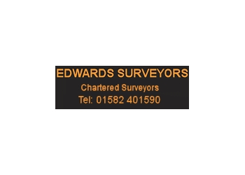Edwards Surveyors Ltd.
