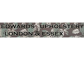 Edwards Upholstery London & Essex