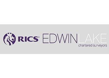 Edwin Lake Chartered Surveyors
