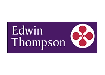 Edwin Thompson