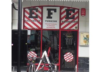 Efe Barbers