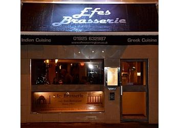 Efes Brasserie