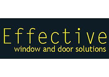 Effective Window and Door Solutions