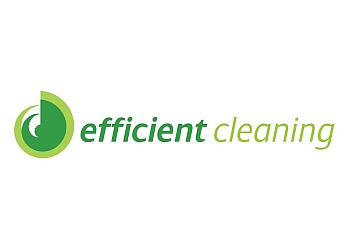 Efficient Cleaning