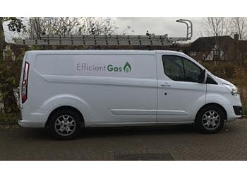 Efficient Gas Services Limited