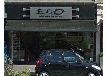 Ego Advanced Barbering