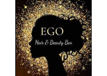 Ego Hair and Beauty