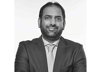 Ehsan Chaudhry