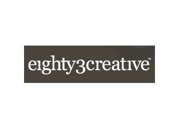 Eighty3 Creative Limited