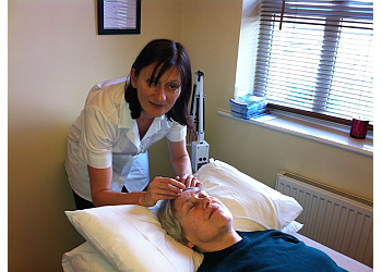 Eileen Mannion Acupuncture
