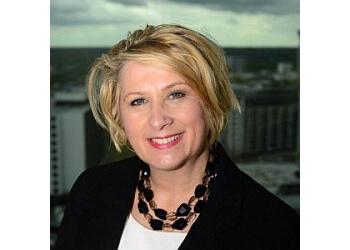 Eileen Schofield