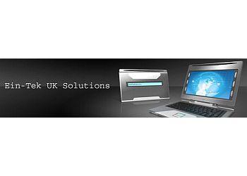 Ein-Tek Uk Solutions