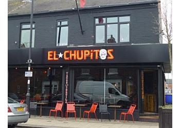 El Chupitos