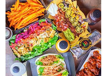 El Mexicana