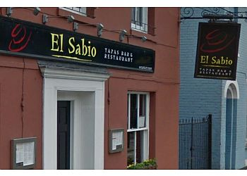 El Sabio Tapas Bar & Restaurant