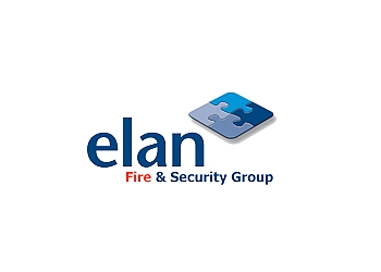 Elan Fire & Security Group Ltd.