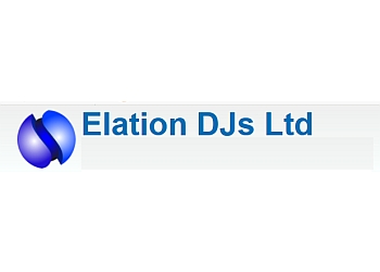 Elation DJs Ltd.