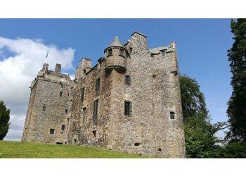 Elcho Castle